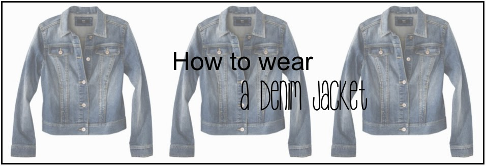 http://lifeinfashionwithlindaisy.blogspot.com/2014/02/how-to-wear-denim-jacket.html