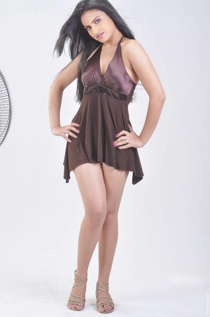 South Actress Hot Photoshoot Pics