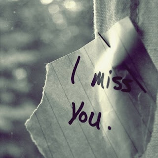 quotes about missing someone you love. house missing you quotes for