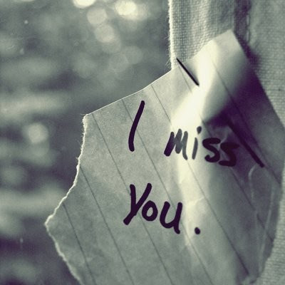 love quotes missing him. missing you quotes for him.