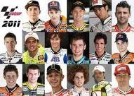 jadwal motogp, jadwal motogp 2011 terbaru