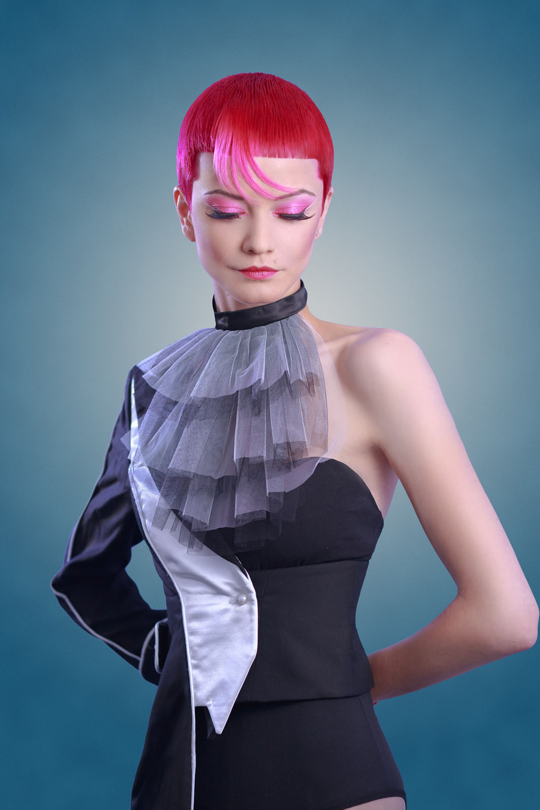 Cosmobeauty_2015_hair_competition_01