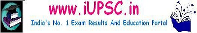 iUPSC