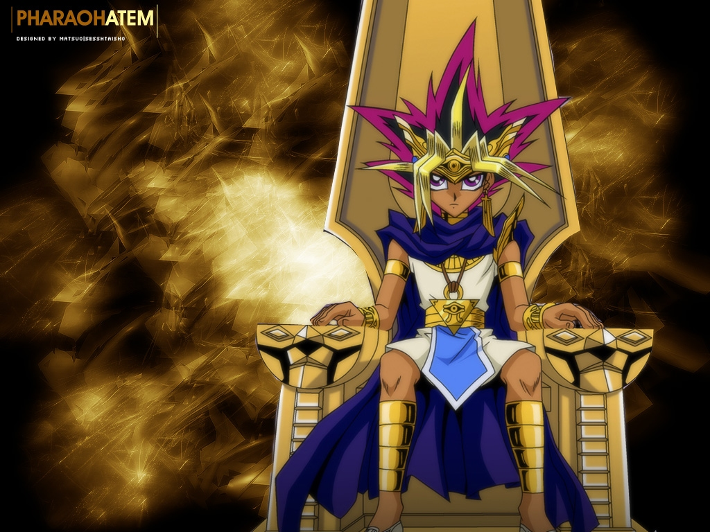 free download anime wallpaper yu gi oh free anime wallpapers