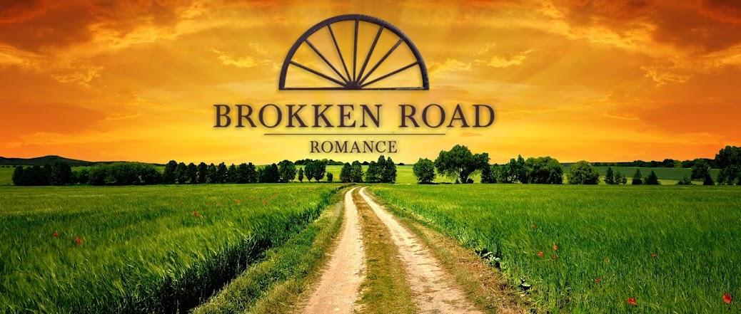 Brokken Road Romance Writers