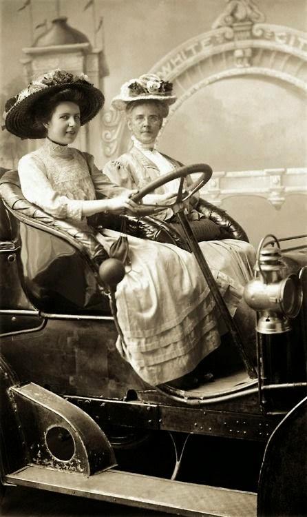 Foto de 1893