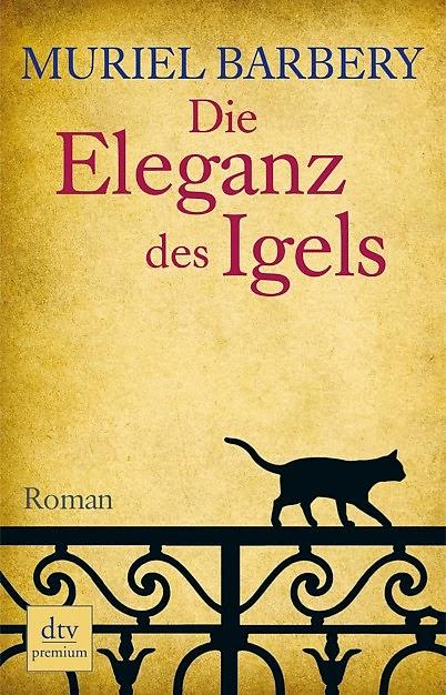 http://www.amazon.de/Die-Eleganz-Igels-Muriel-Barbery/dp/3423138149/ref=sr_1_1?ie=UTF8&qid=1388534860&sr=8-1&keywords=die+eleganz+des+igels