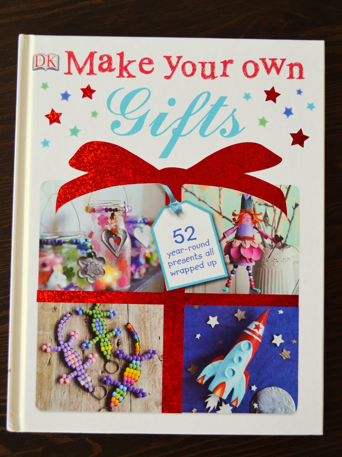 Create Your Own Book Cover Art ~ Woman in real life the art of everyday getting crafty