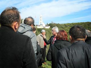 21-22 Kasım İstanbul Çıkışlı Çanakkale Turu