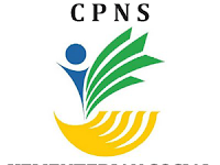 Seleksi Penerimaan CPNS Kemsos TA 2013