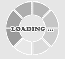 jQuery Loading progress