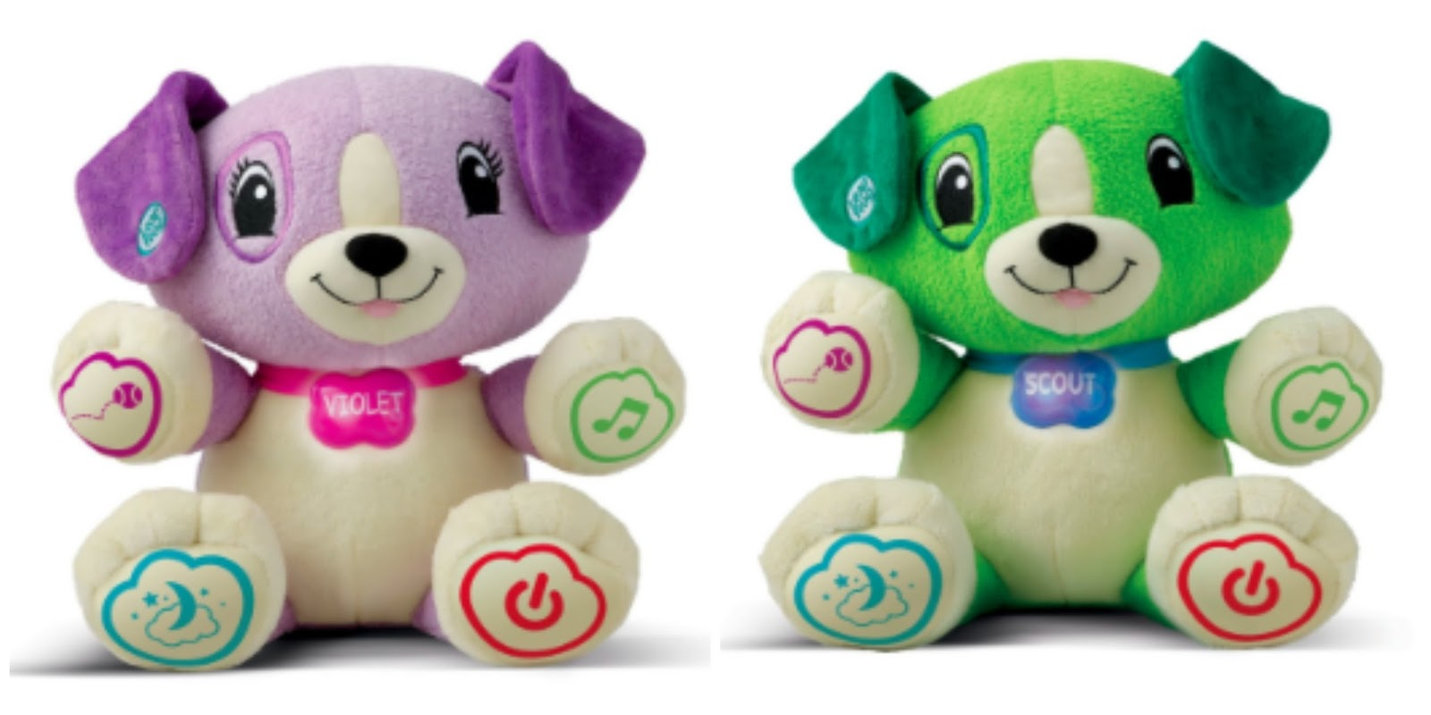 Toys For Language : Love that max great toys for kids with special needs