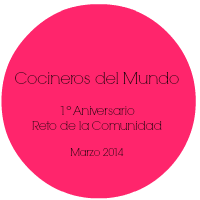 http://cocinerosdelmundodegoogle.blogspot.com.es/2014/03/1-aniversario-del-reto-de-cocineros-del.html