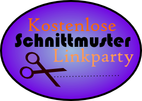 Kostenlose Schnittmuster Party