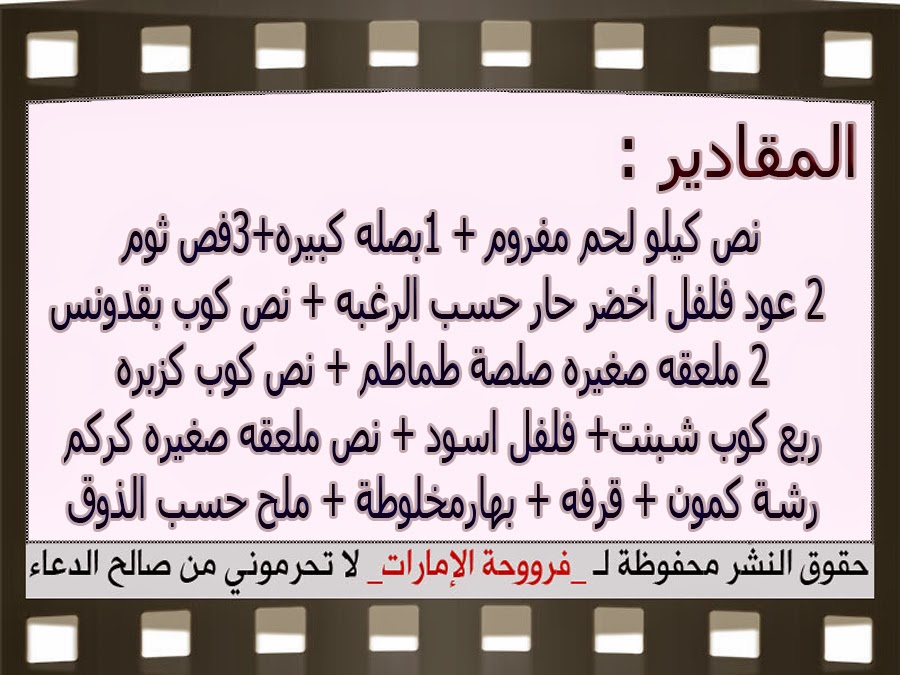 http://3.bp.blogspot.com/-VNSoEV3rPrw/VPWKi4Y_pgI/AAAAAAAAI8s/hEo9BY6vBt0/s1600/3.jpg
