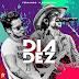 "Confira ""Dia Dez"" novo clipe de Fernando e Sorocaba."