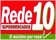 Rede 10 Umarizal