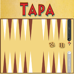 Tapa: Online Board Game