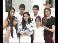 Autumn In My Heart Thai4