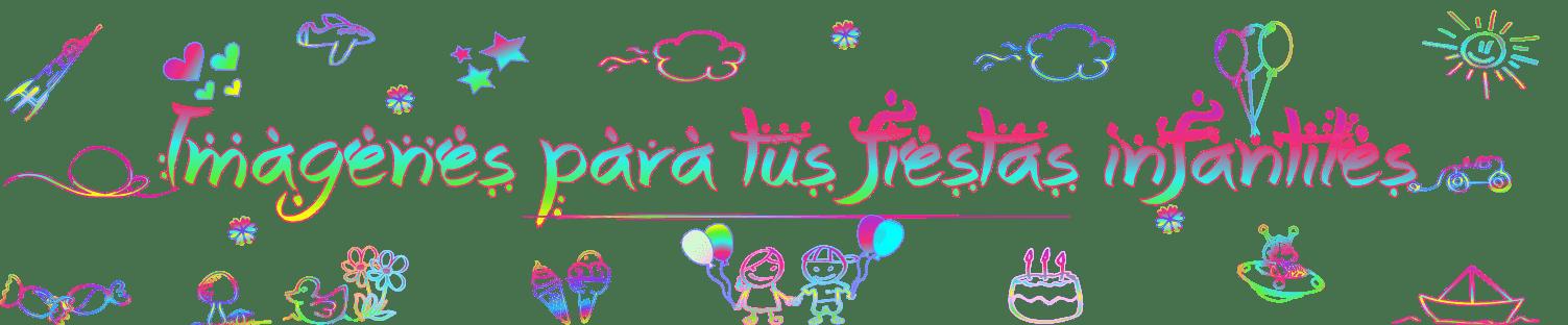 Manualidades e ideas para tus fiestas infantiles