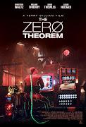 Teorema Cero
