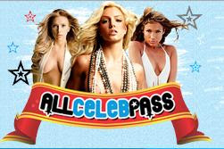 all+celeb+pass free share all porn password premium accounts July  06   2013