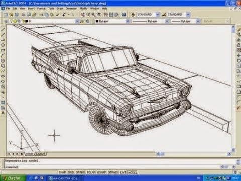 autocad 2007 crack 64 bit