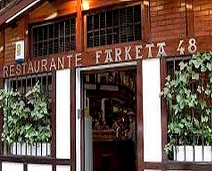 Restaurante-Farketa56-Bilbao-Entrada-Restaurante-Farketa48