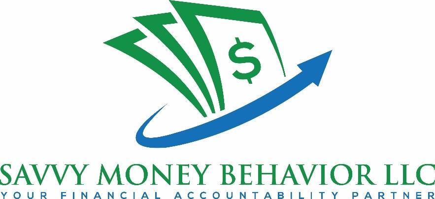 Savvy Money Behavior