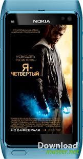 7Ba Ru Фильмы На Телефон