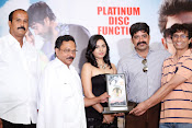April fool platinum disk function-thumbnail-11