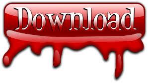 http://www37.zippyshare.com/v/2fPP3NRC/file.html