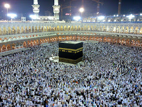 Islam (1.5 milyar)