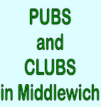 PUBS AND CLUBS