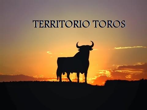 Territorio Toros