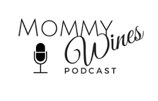 Mommy Wines Podcast