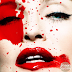 MADONNA WILL SLAY YOUR FAVES IN 2015 SAYS MADONNA