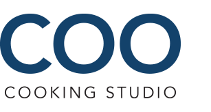 COO Cooking Studio