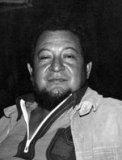 Carlos Contramaestre