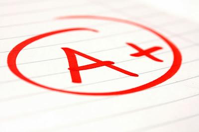 contoh soalan peperiksaan penolong akauntan w27
