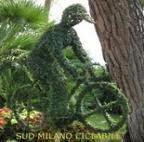 Sud Milano Ciclabile