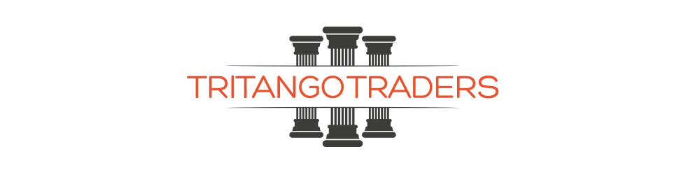 TriTangoTraders