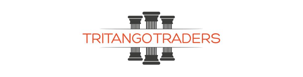 TriTangoTraders