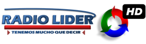 Radio Lider, Córdoba, Argentina