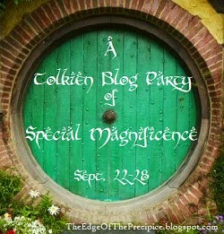 http://theedgeoftheprecipice.blogspot.ca/2014/09/getting-excited-about-tolkien-party.html?showComment=1410961939648#c3313188152842766736