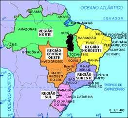 Considerações metafísicas sobre a maior grilagem da história do ...: www.recantodasletras.com.br/cronicas/3620645