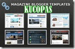 Cara Membuat Widget Recent Post By Label Dengan Thumbnail Atau Gambar Saja di Blog