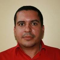 Juan_martorano_falta_de_seguimiento_y_control