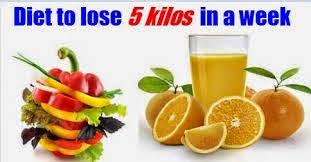 Weight loss sleeping pills