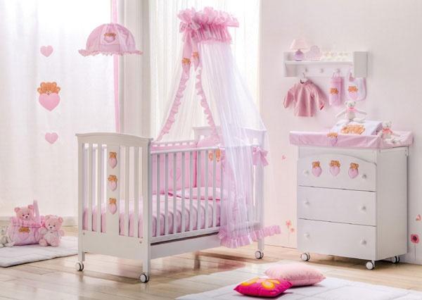 cuartos para bebes nia u dabcrecom